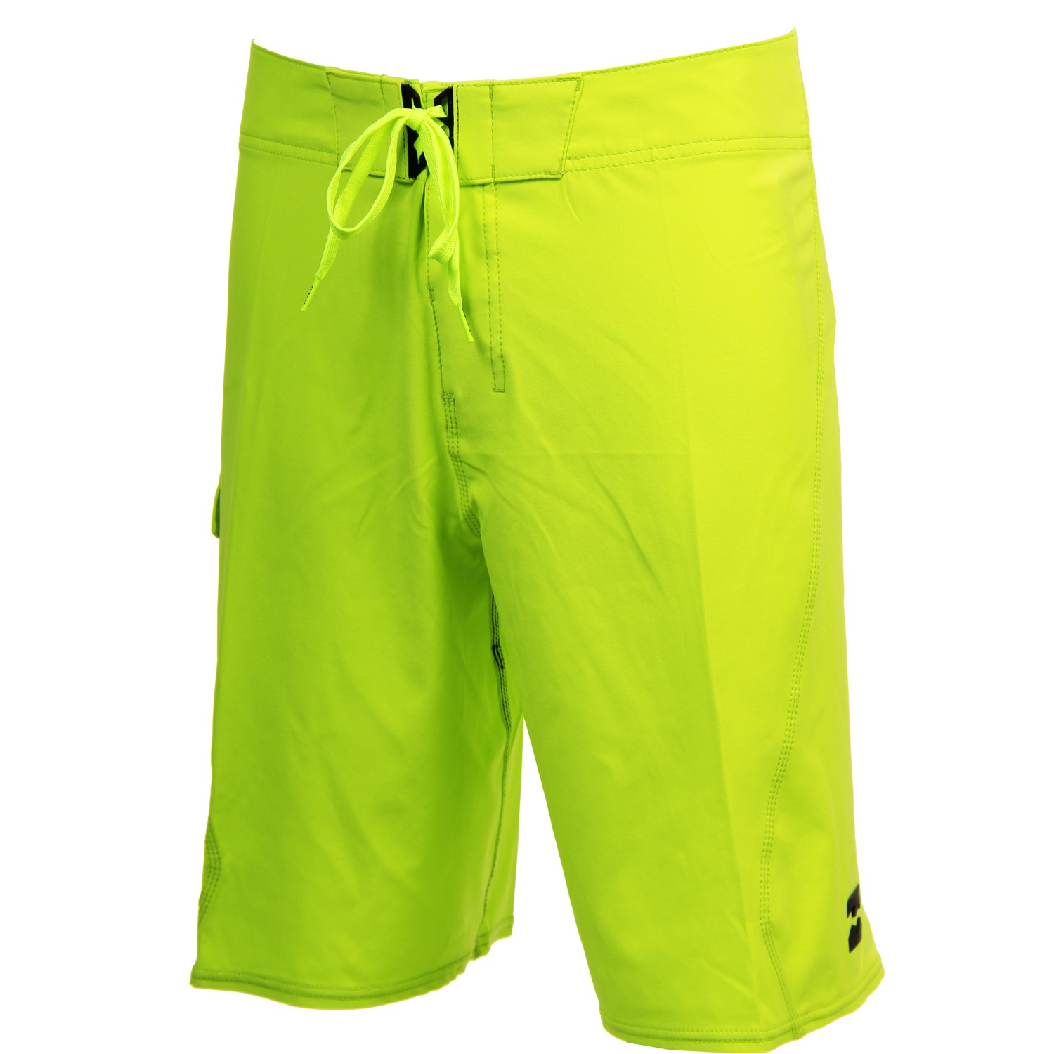 Boardshorts Billabong All Day Solid