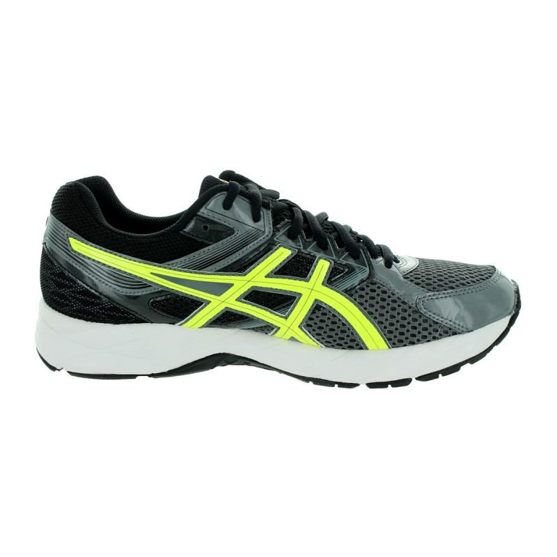 Кроссовки Asics Gel Content 3 Men