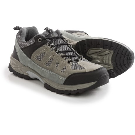 Кроссовки Itasca Nathaniel Hiking Shoes