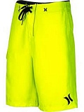 Boardshorts Hurley One & Only