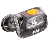 Фонарь Petzl Zipka Plus 2 Mystic Grey