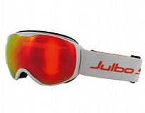 Маска лыжная Julbo Pioneer White/Orange