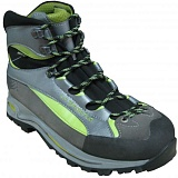 Ботинки La Sportiva Alpina GTX Grey/Green
