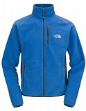 Флис The North Face Vincente Pullover Athenic
