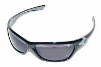 Очки Hi-Tec Future 02 Polarized