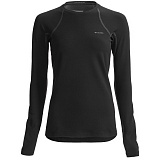 Термофутболка женская Columbia Base Layer Omni-Heat Heavyweight