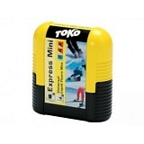 Воск Toko Express Mini 75 ml