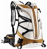 Рюкзак Deuter Pace 20 White/Gold