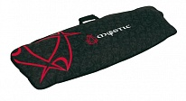 Чехол Mystic Venom Boardbag Double 165