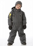 Комбинезон Obermeyer Top Gun