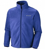 Мужской Флис Columbia Sportswear Steens Mountain 2.0