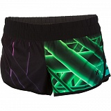 Boadrshorts Hurley Phantom Junior Multi
