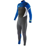 Гидрокостюм Body Glove CT Slant Wetsuit 4/3mm