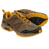 Кроссовки Pacific Trail Tioga Trail Running Shoes