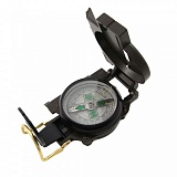 Compass Engineer Directional