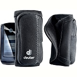 Аксессуар Deuter Phone Bag I