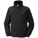 Флис Columbia Sportswear TechMatic Boys