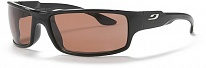 Очки Julbo Cruz Gloss Black Falcon