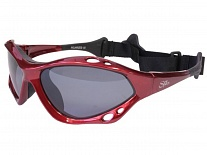 Очки Sea Specs SunFire Specs Red/Black Polarized