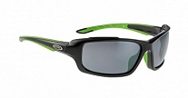 Очки Alpina Callum Black/Green