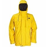 Купить куртки горнолыжные, сноубордические мужские с доставкой по ... 7e8ff7aad7d