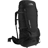 Рюкзак The North Face Terra 65 Black