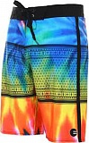 Boardshorts Billabong Far Out 21
