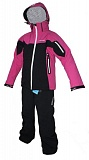 Костюм детский 8848 Altitude Silverthorn Junior