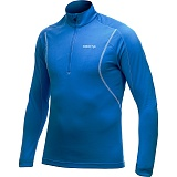 Стрейч Craft Sportswear Lightweight Zip Neck Sweden