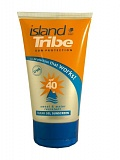 IslandTribe SPF gel 40 100 ml