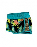 Boardshorts Hurley Hot Short W
